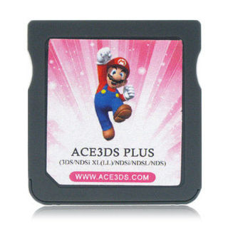 ACE3DS_PLUS_13245.jpg